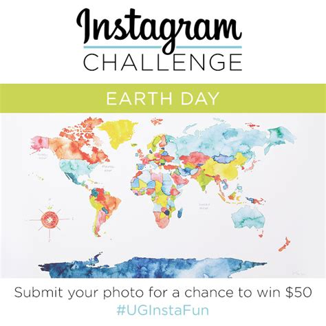 instagram challenge instagram challenges archives the goods the official