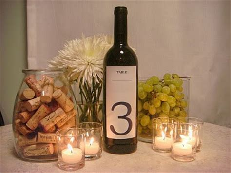 wine themed birthday decorations wine themed birthday inspiration the domestic domicile