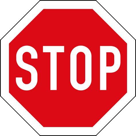 the stop stop wikizionario