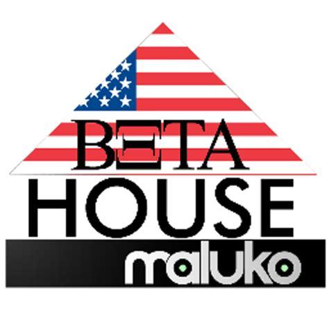 Beta House by Beta House Maluko Betahousemaluko