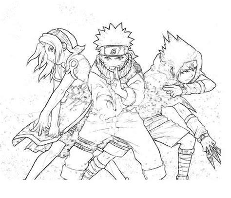 imagenes de sasuke y sakura para dibujar a lapiz imagenes de naruto para dibujar