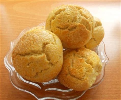 kurabiyesi mamoul tarifi ev kurabiyesi am kurabiyesi un kurabiyesi anneanne kurabiyesi portakal ağacı
