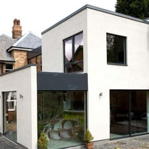 modern house extension designs extension advice modern extensions extension ideas photo gallery housetohome co uk