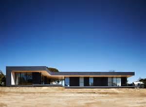 house design blogs australia intermode desire to inspire desiretoinspire net