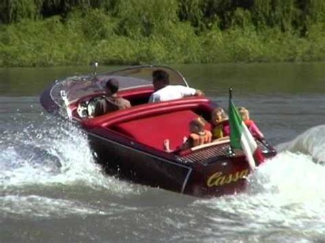 speed boat sound more classic aussie speed boats sound version youtube