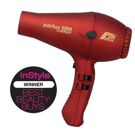 Hair Dryer Brands parlux hair dryers from i