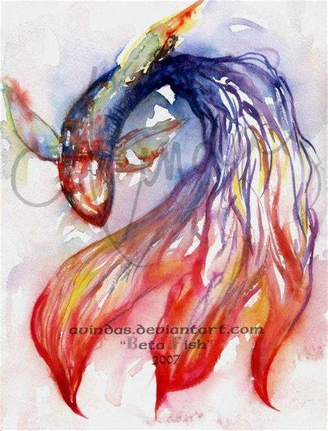 koi tattoo without water best 25 watercolor koi ideas on pinterest koi art