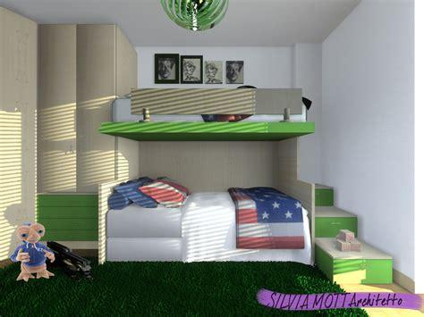 nuovo arredo divani mobilificio nuovo arredo foggia camere da letto new