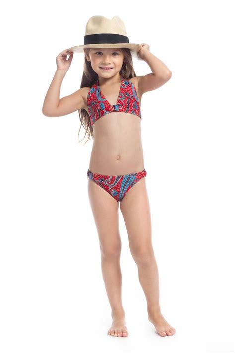 child girl swimwear bikinis 33 best shoshanna baby girl 2014 images on pinterest
