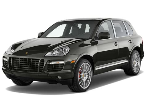 porsche cayenne 2010 2010 porsche cayenne reviews and rating motor trend