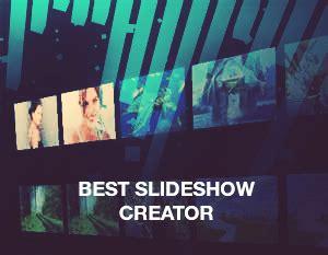 best slideshow software 5 best free slideshow software 2018