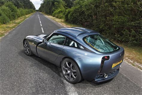 tvr 350t tvr t350 2002 2006 guide occasion