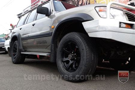 nissan rt 17 wheels gallery tempe tyres