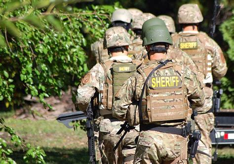 Lake County Il Warrant Search Tactical Response Team Lake County Il