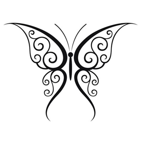 tattoo outline creator 10 creative tattoos designs ideas kooldesignmaker com blog