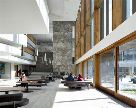 High School Mba by Richard Ivey Building 2014 Ontario Association