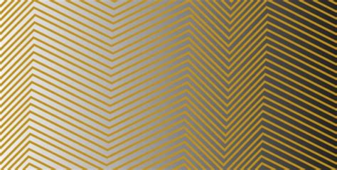 zigzag wallpaper for walls zig zag wallpaper wall coverings wallpapers from