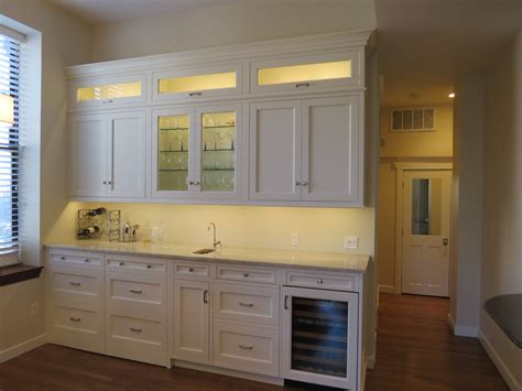 used kitchen cabinets ma 28 used kitchen cabinets ma kitchen cabinets
