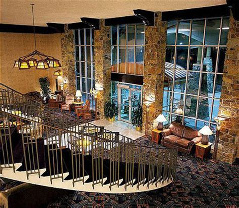 nebraska hotels nebraska lodging