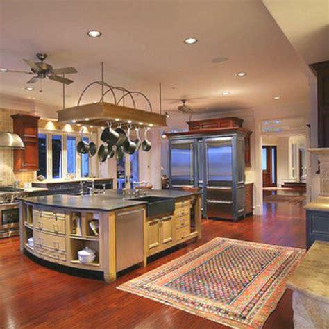 extra large kitchen islands torahenfamilia com extra next house must have a large kitchen kitchen must have