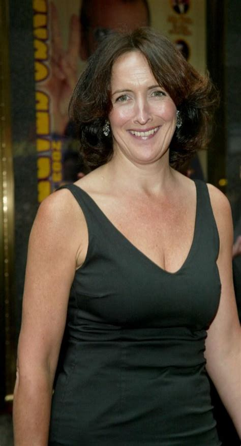 fiona shaw fiona shaw pictures and photos fandango