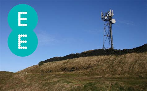 ee mobile network ee tops mobile network performance study synergy mobile