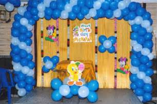 How To Make Decoration At Home Balloon Decorators Chennai Balloon Decorations Chennai