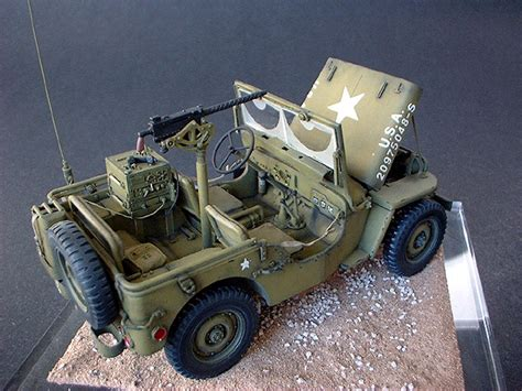tamiya willys jeep armorama help with 1 35th tamiya willys jeep please