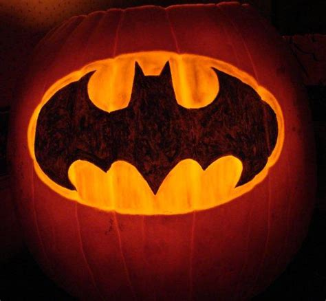 batman pumpkin template batman pumpkin carving stencil search 4