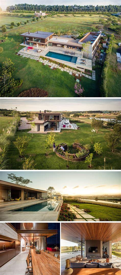 backyard entertaining landscape ideas landscaping design ideas 11 backyards designed for