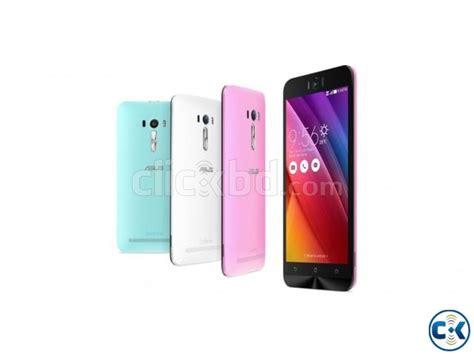 Asus Zenfone Selfie Zd 551kl On best price of brand new intact asus zenfone selfie 551kl clickbd