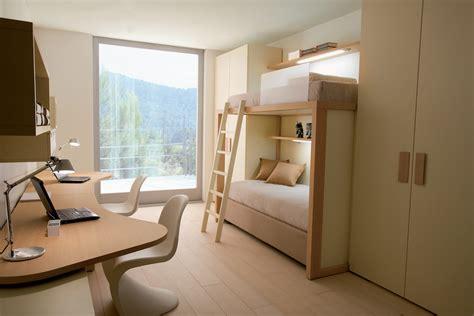 Kinderzimmer Mit Hochbett by Design Hochbetten F 252 R Kinder Bei Mobimio Kaufen