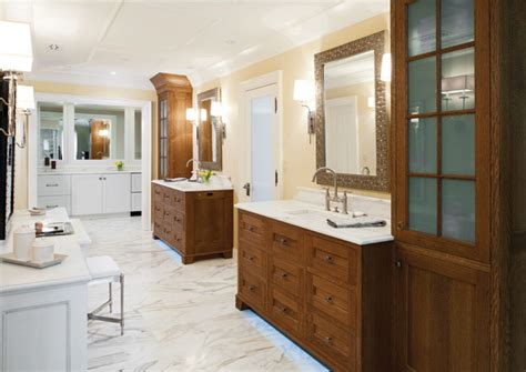 Bathroom Vanities Pittsburgh Bathroom Design Photos