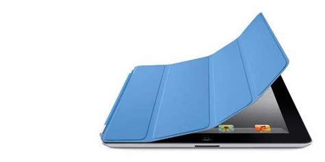 Spesifikasi Dan Tablet Apple Termurah mini murah apple harga spesifikasi mini tablet termurah canggih media berita baru