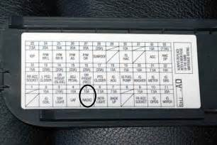 G35 Tail Lights Mazda3 2010 Passenger S Side Fuse Box Map Quotes