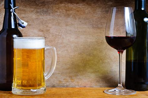 wine and classes at castle rock homebrew supply