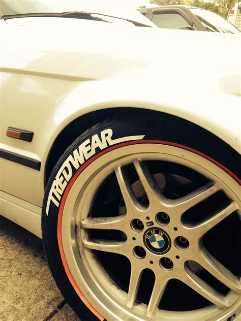 Raised Letter Tires tred wear letters raised white letter custom tires