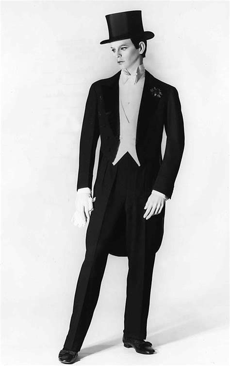 tuxedo rental for a 1920s prom 70 best 0 1920s men evening images on pinterest