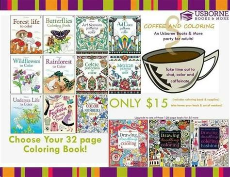 usborne coloring books for adults 130 best images about usborne books on a well