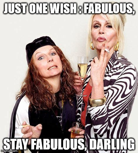 Ab Fab Fabsugar Want Need best 25 absolutely fabulous birthday ideas on
