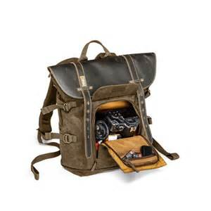 National geographic ng a5280 small camera backpack for dslr lens