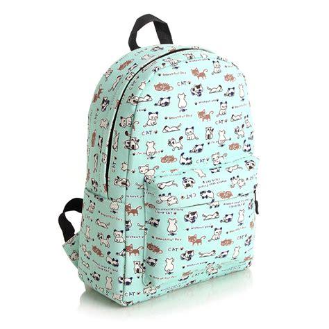 imagenes de mochilas kawaii popular kawaii backpack buy cheap kawaii backpack lots