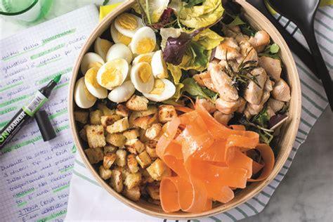 cucinare tacchino 50 ricette con pollo e tacchino