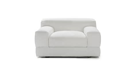 g g divani fauteuil de design divano g101