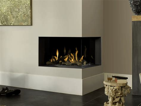 lennox montecito fireplace reviews robert rodgers