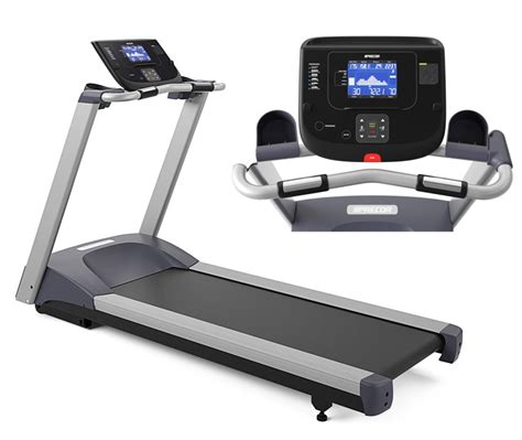 precor trm 211 home treadmill reviews 2016 model