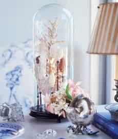 Vase Display Sommer Deko 25 Maritime Ideen Zum Basteln