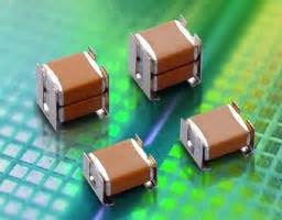ceramic capacitor on pcb multilayer ceramic capacitors are immune to pcb flexure