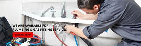 Walsh Plumbing by Pat Walsh Plumber Gasfitter Residential Plumbing