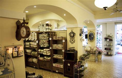 design quarter art shop 生活民族 東海藝術街店鋪設計 2012 北歐設計顧問有限公司
